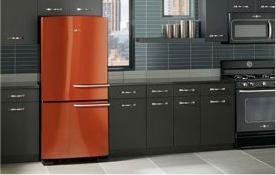 Appliance Refrigerator Repairs