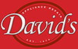 Davids Appliance Repair Logo