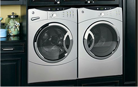 Washer and Dryer Repairs Upland Rancho Cucamonga